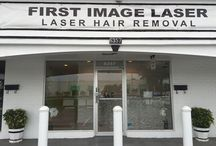 First Image Laser / Boca Raton location