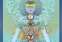 For Your Chakras
