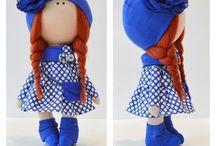 Kids fashion Girls - everyday