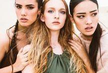 Utah Fashion Insider / Fashion Magazine based in Utah