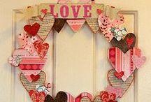 SHADOW BOX, QUADROS & OUTROS / Para pendurar, decorar, embelezar!!
