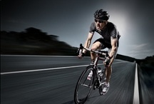 X-BIONIC® Biking Gear / The right gear for your next ride