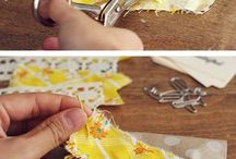 [ diy . crafts . ✂ ].