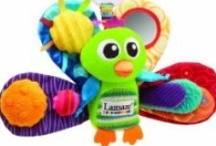 Lamaze Toys / You can help support the Lamaze mission. A portion of all sales made by shopping the Lamaze Amazon.com store will contribute to Lamaze International and help support safe & healthy birth!