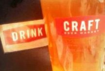 Craft Beer / Craft Beer - Obviously! Cheers!!