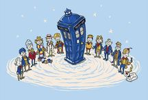 B.B.C/ SuperWhoLock  / Well.. I just love the BBC shows! Merlin! Doctor Who!  LET THE FUNNIES BEGIN!  / by Delaney Corcoran