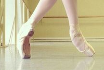 ballet♡ / ballet=life. nuff said / by Kennedy May