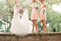 Wedding Ideas / by nat schroyer