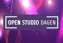 Open Studio Dagen / De eerstvolgende editie is in het weekend van 5 en 6 september 2015! www.openstudiodagen.nl #OSD15  Tijdens de gratis Open Studio Dagen op het Media Park in Hilversum beleef je de magie van radio en televisie door een kijkje te nemen achter de schermen!  #HilversumEvents