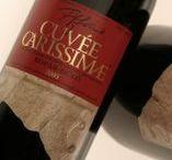 Hungarian wines, wineries, winemakers