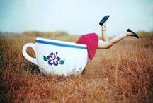 """coffeeee / """"gönül ne kahve ister ne kahvehane gönül muhabbet ister kahve bahane"""""""