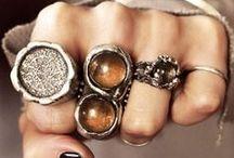 jewelry tak takıştır  :)