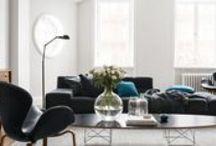 H&M Home / Inspirasjon