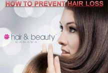 Hair Addict Videos & PPT / Find out the more info about the hair & wigs in these videos and PPT.