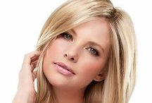 Synthetic Wigs & Hair Canada / Find out the latest news about the Synthetic Wigs & Hair in Canada.