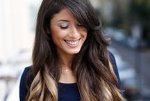 Articles | Hair & Wigs / Learn about how to take care of your #wigs and #hairpieces as well a natural hair care tips from our resource of articles.