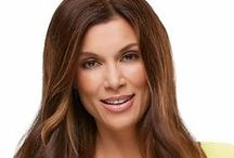 Hairpieces / Buy #hairpieces online every day for men and women at Hair Addict #Canada, the ultimate #wig store shopping experience for Canadians. We offer a large selection of brand name and custom made hairpieces.
