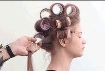 hair how to tutorials