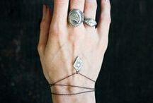 Precious / Jewelry
