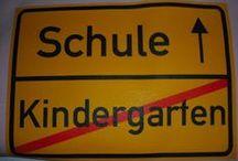 Schulanfang Punzel / wenn die Zessin zur Schule kommt - möchten wir ein rauschendes Kinderfreundliches und buntes Fest feiern.  Mit Torte, Spielen, Geschenken und vielen Ideen rund um diesen besonderen Tag
