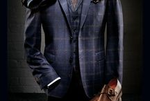 Vestu@rte / A arte do bem vestir...
