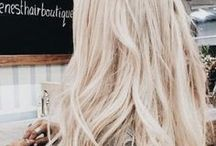 Hair Style / Best hair styles, Hair style 2017, short hair, medium hair, long hair, curly hair, weddings hair inspiration, Hair style for medium length | Easy hair style | Hair style for school | short hair style | Braided hair style | Long hair style | quick hair style | Prom hair style | boho hair style | Curly hair style | cute hair style | Bangs | curly | homecoming hair style