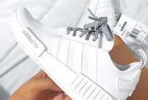 Sneakers, Trainers / Trainers, sport shoes, low sole shoes, adidas, nikes, sneakers, Stan smith , Nike, Adidas sneakers, Women sneakers, girl's sneakers