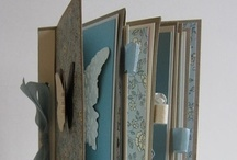 Paper Crafts Scrapbooking Journaling