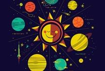 kosmos kosmos