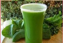 * Juicing Benefits * / The Many Health Benefits of Juicing, Juice Nutritional Information and How to Use Your Juicer to Improve Your Health and Well Being. * Please nothing off topic, no commercial products and no more than 3 pins a day. * Any spamming, flooding or unrelated pins will be removed and the Pinner as well. * Thanks
