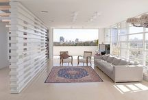 Design & Home decor/not Pheed