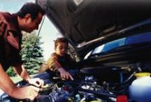 Gifts for Dad / Find the perfect gift for Dad this Father's Day!   / by Advance Auto Parts