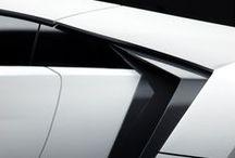 Car detail_S