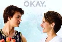 The Fault in my Feels