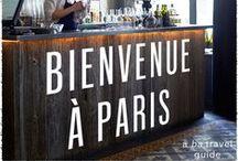 {PARIS,je t'aime}