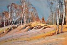 Malarstwo.ART.Painting.Agata W-B. Agata Wróblewska-Borucka / Pastel,olej,akryl,ołówek,tusz,kredki.Wszystko,czym można malować :) MALARSTWO  SZTUKA   OBRAZ