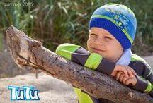 Czapki wiosenne dla chłopców / O najpiękniejszych i najmodniejszych czapkach dla chłopców! The most beautiful and fashionable hats for boys.
