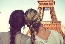 friendship..one of the most important thing in the world