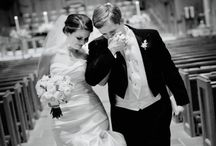 wedding...I want my wedding to be like this