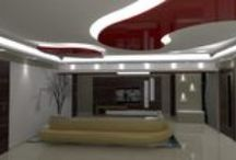 Emu Designs..West Bengal, Darjeeling / Interior, Exterior design and 3D visualization