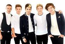 I love them..
