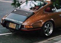 Cars / Awesome cars i want