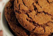 Biscuits-C