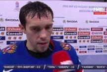 Чехия-Россия 6 мая 3:0 / Чемпионат Мира по хоккею 2016, матч Чехия-Россия, 6 мая, 3:0