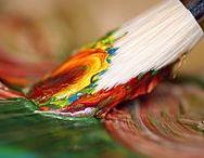 Eventi, Mostre & Concorsi di Pittura, Scultura, Disegno e Arti in genere / In questa bacheca posteremo i vari concorsi di pittura, scultura, disegno e Arti in genere  Diamo visibilità all'arte e agli artisti emergenti