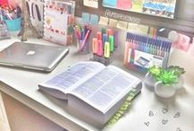 Back to school✏