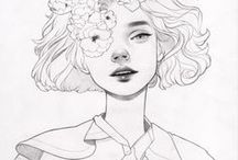 chr; Anastasia.