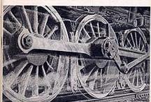TYP 1946 / 1947