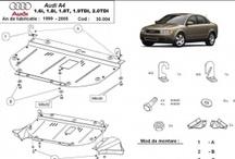 Scut motor metalic Audi / Scuturi auto metalice pentru autoturisme marca Audi. Scut motor audi a3, scut motor audi a4, scut motor metalic audi a6, scut motor din otel audi allroad, scut motor metalic audi, scut motor audi. http://scutmotormetalic.ro/scut-motor-metalic-audi-21.html