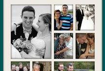 CatholicMatch Love Stories / See the stories of couples who met on CatholicMatch, and join us in praying for their long, happy marriages! / by CatholicMatch.com